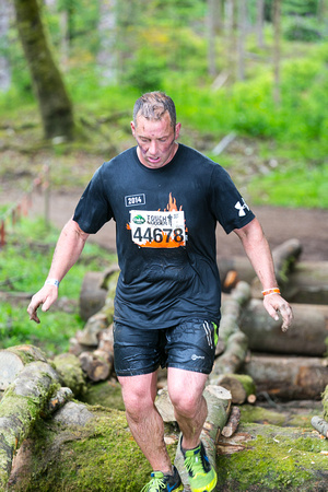 Tough Mudder 2015 Scotland-18097