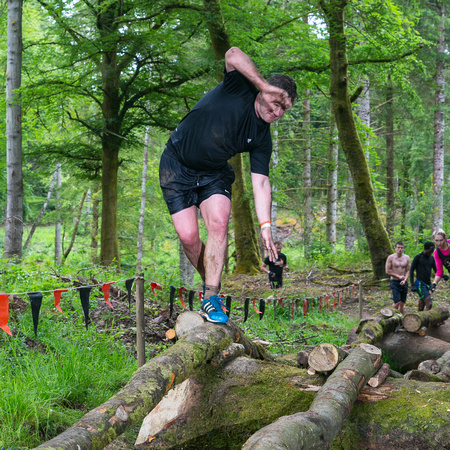 Tough Mudder 2015 Scotland-28742