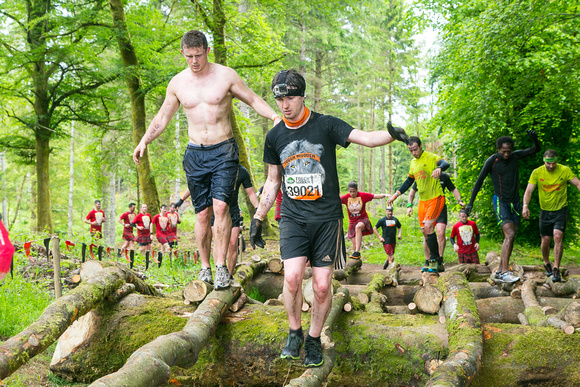 Tough Mudder 2015 Scotland-28751