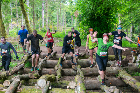 Tough Mudder 2015 Scotland-28770