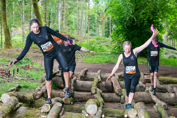Tough Mudder 2015 Scotland-28804